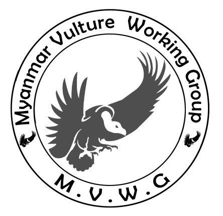 MVWG-1