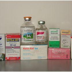 NSAID-drugs-image