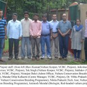 14-09-Pinjore-Staff-photo